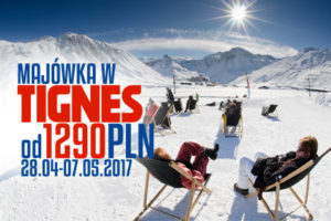 tignes_2017_majowka